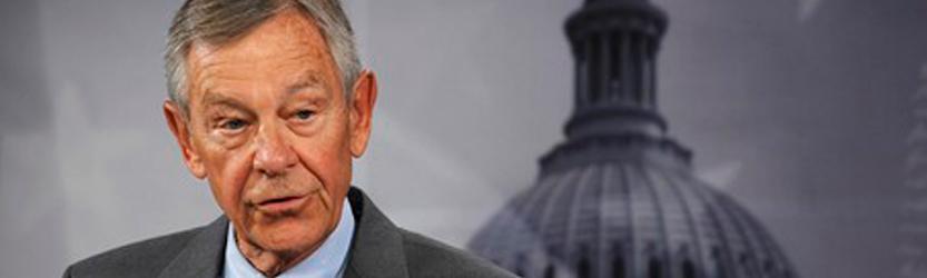 Opposition to Senate Bill 260, Regarding Immigration